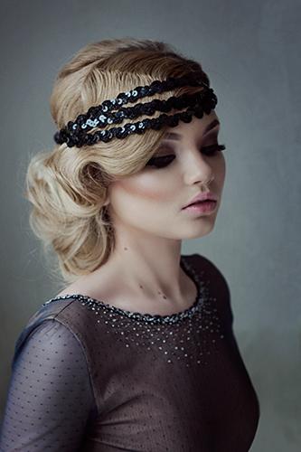 fashion-andreea-iancu-photography-9999