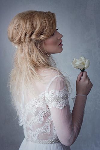 fashion-andreea-iancu-photography-99992