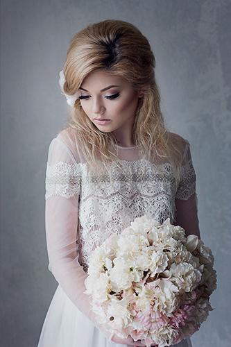 fashion-andreea-iancu-photography-99993