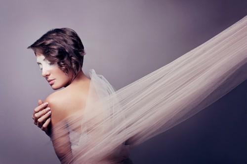 latest-andreea-iancu-photography-13