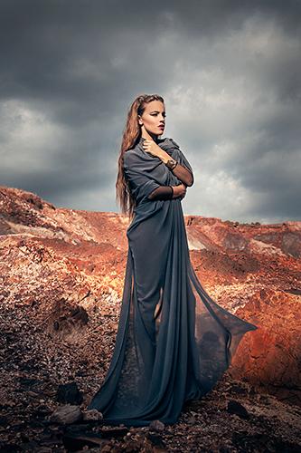 latest-andreea-iancu-photography-60