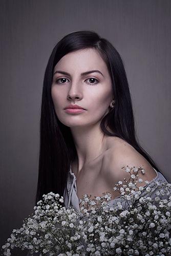 latest-andreea-iancu-photography-85