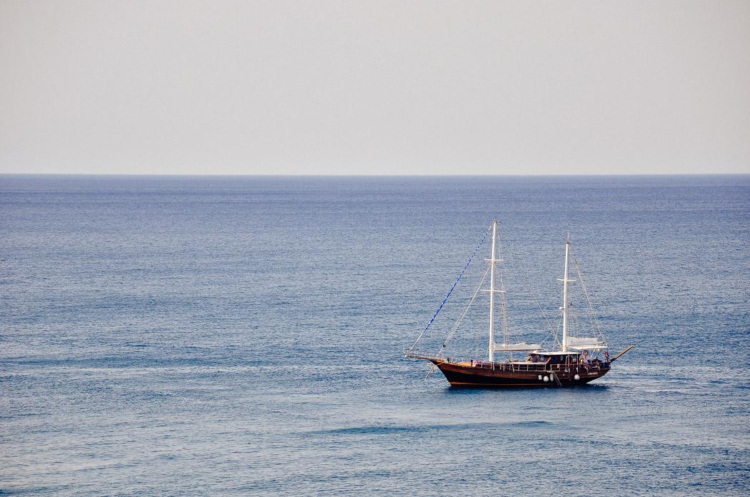 Bari-4924-15