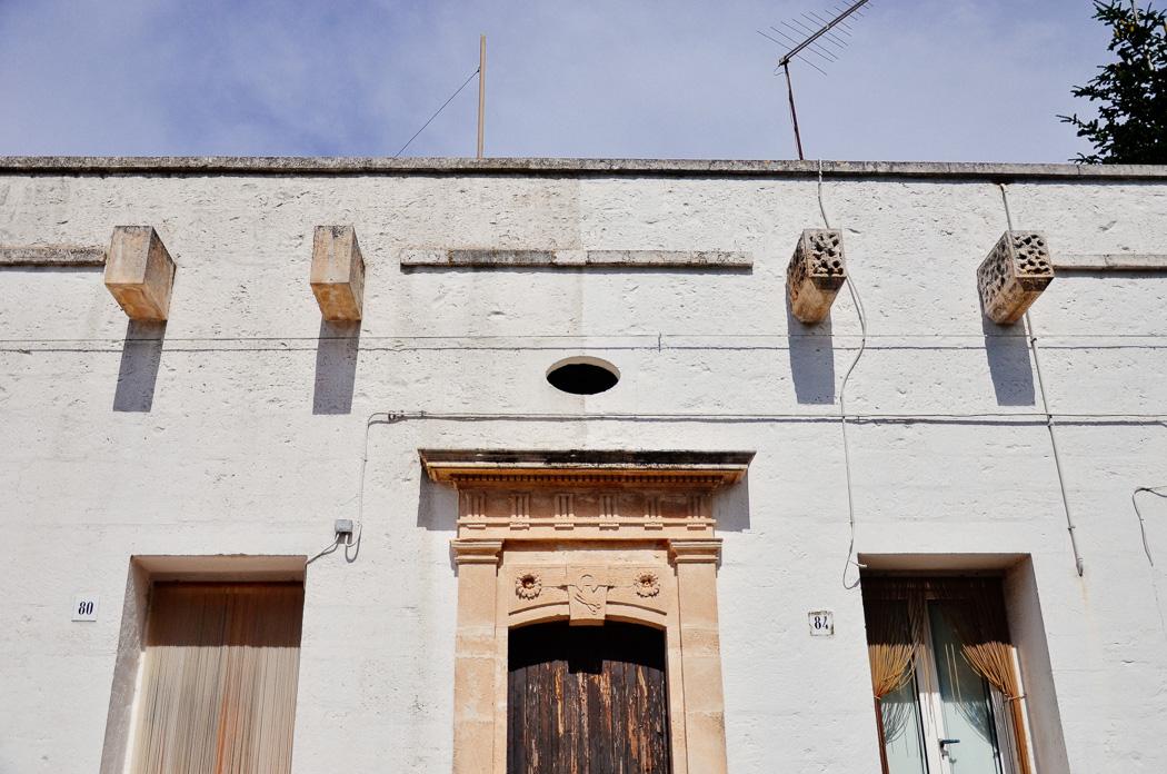 Bari-4990-47