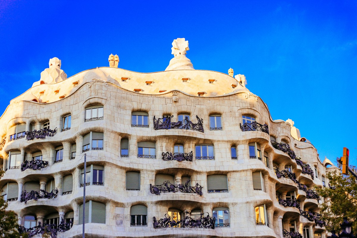 andreeaiancu_Barcelona2015_L-1-265