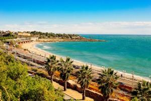 andreeaiancu_Tarragona2015_L-0729-290