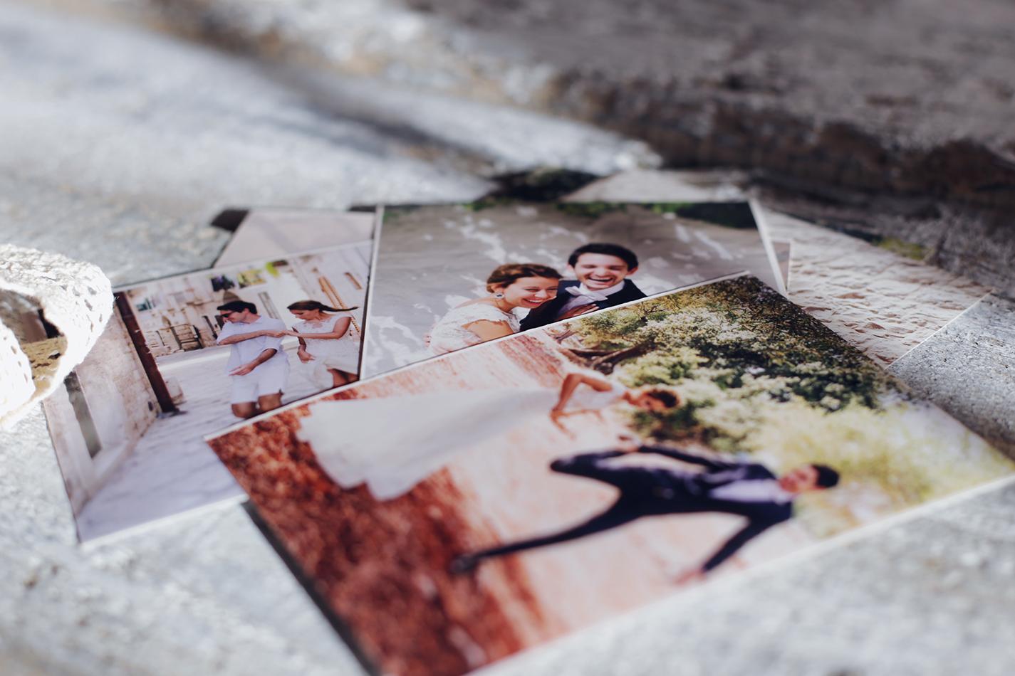 memories from bari_andreea iancu_03 small