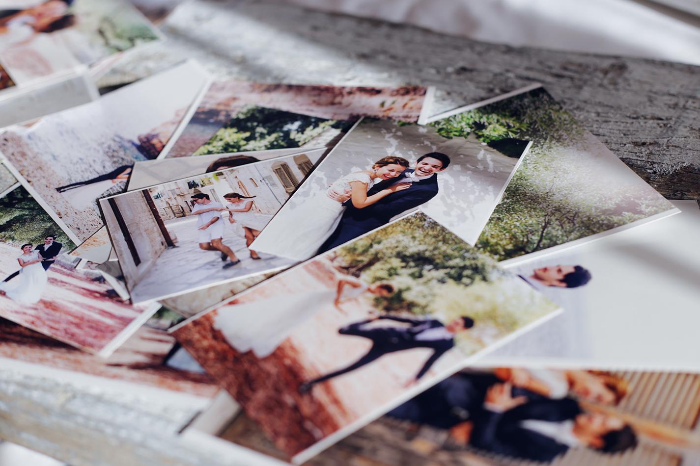 memories from bari_andreea iancu_04 small