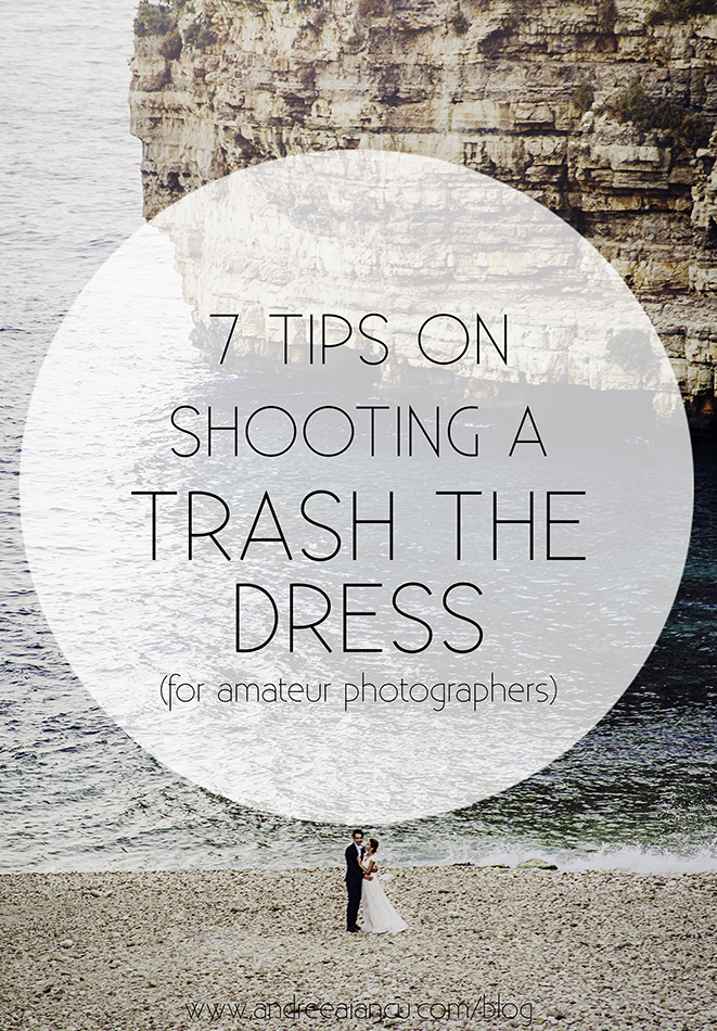 trash the dress_tips_blog