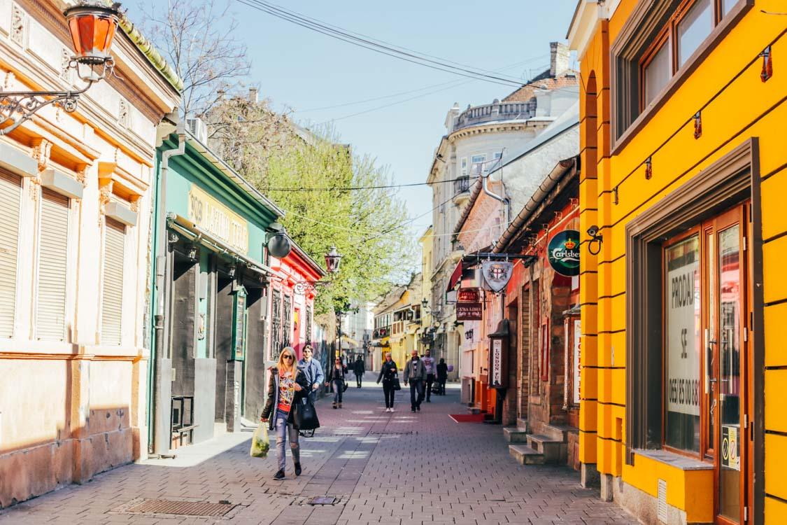 Novi Sad-blog-3761