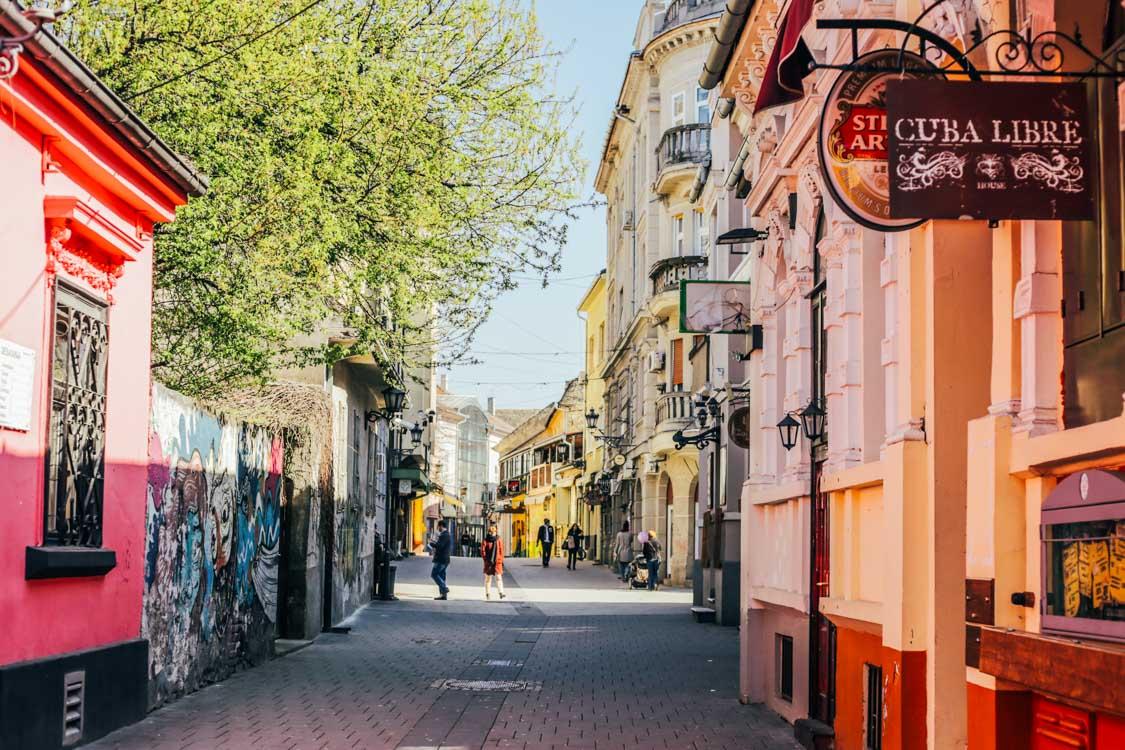 Novi Sad-blog-3762
