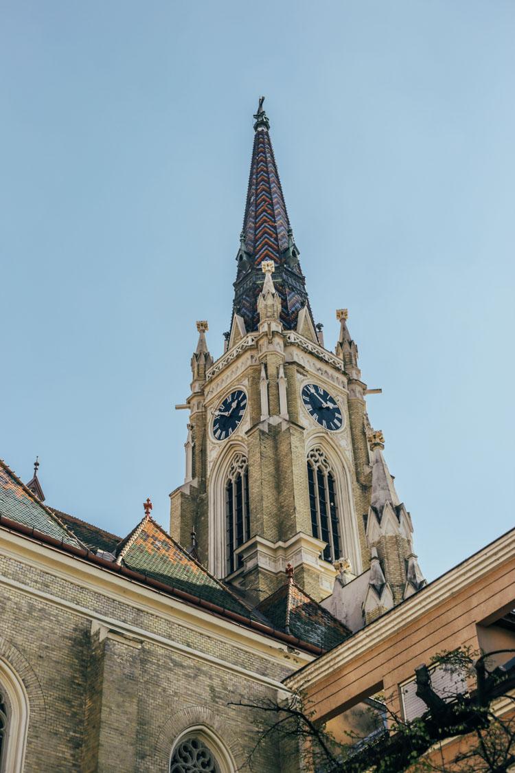 Novi Sad-blog-3767