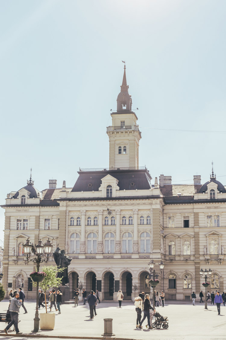 Novi Sad-blog-3770