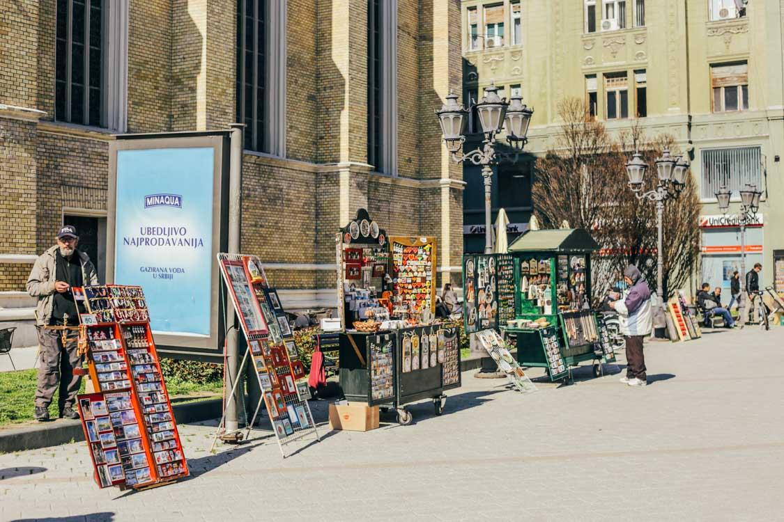 Novi Sad-blog-3772