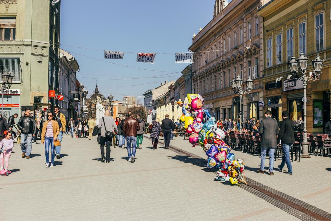 Novi Sad-blog-3773