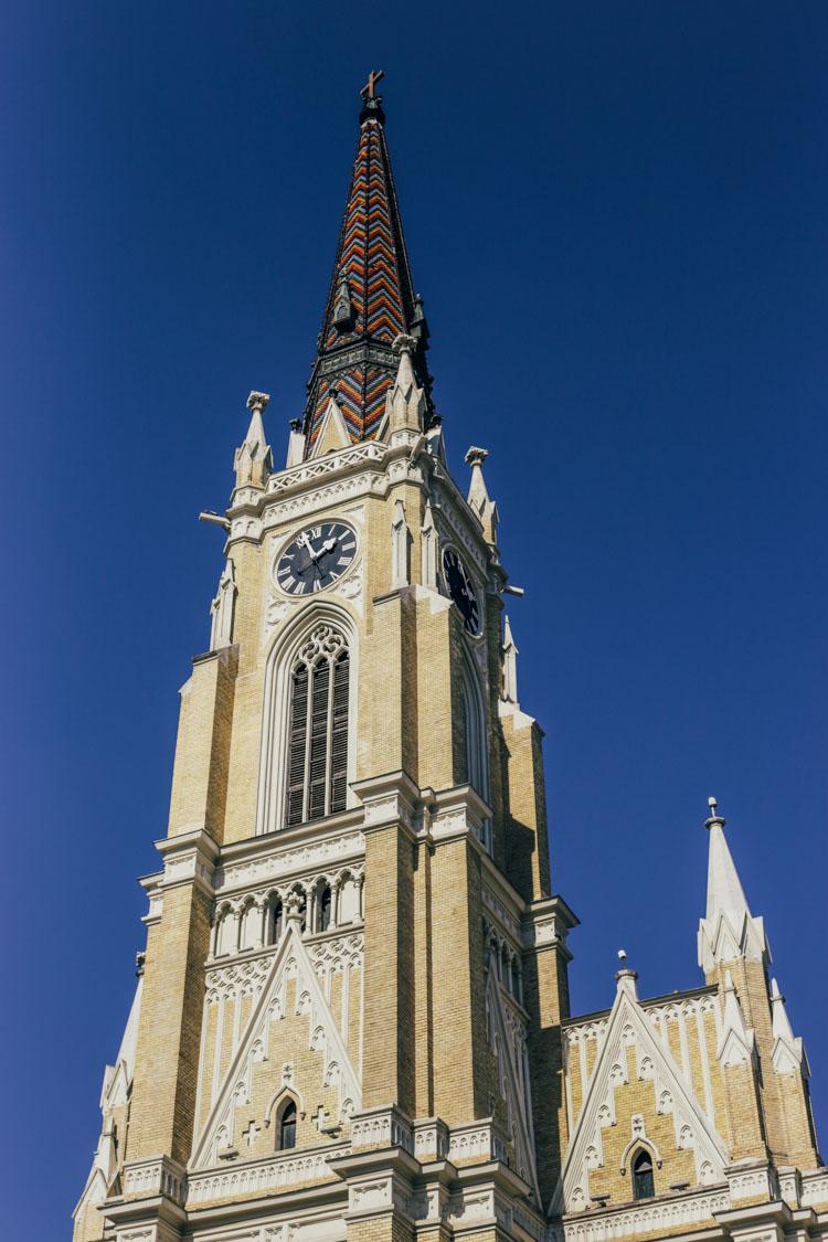 Novi Sad-blog-3776