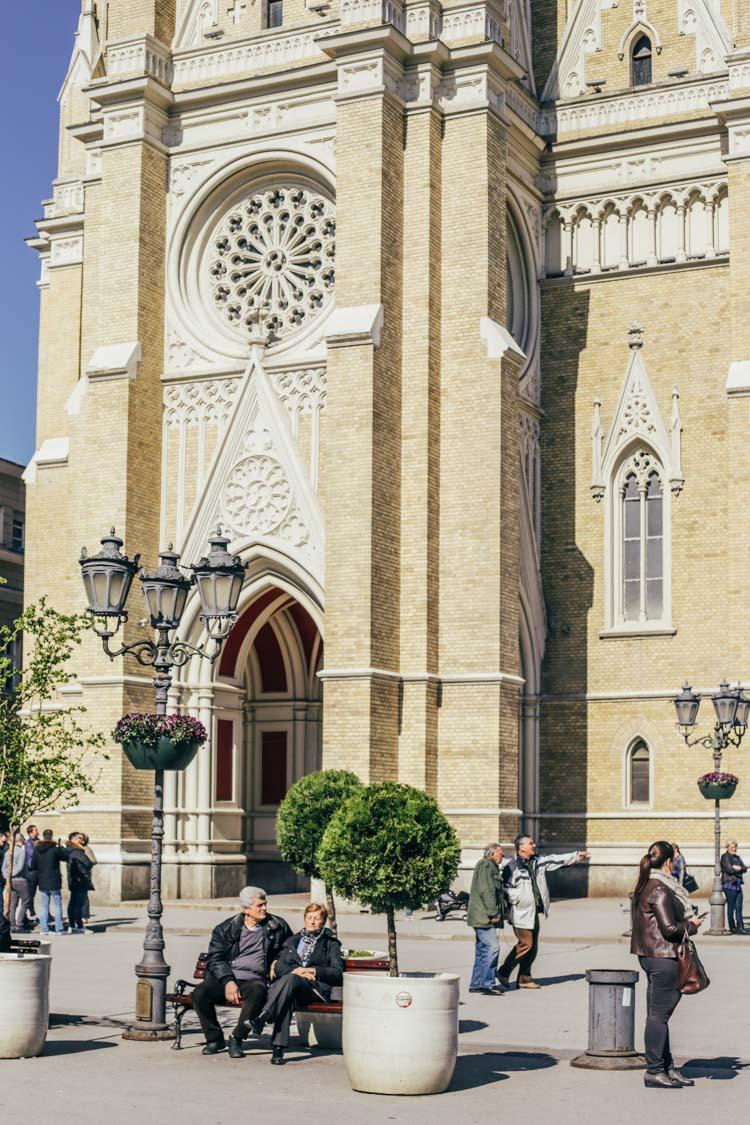 Novi Sad-blog-3777