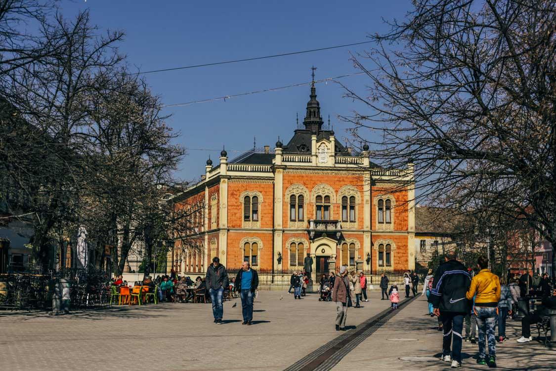 Novi Sad-blog-3779