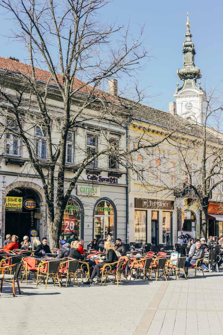 Novi Sad-blog-3781