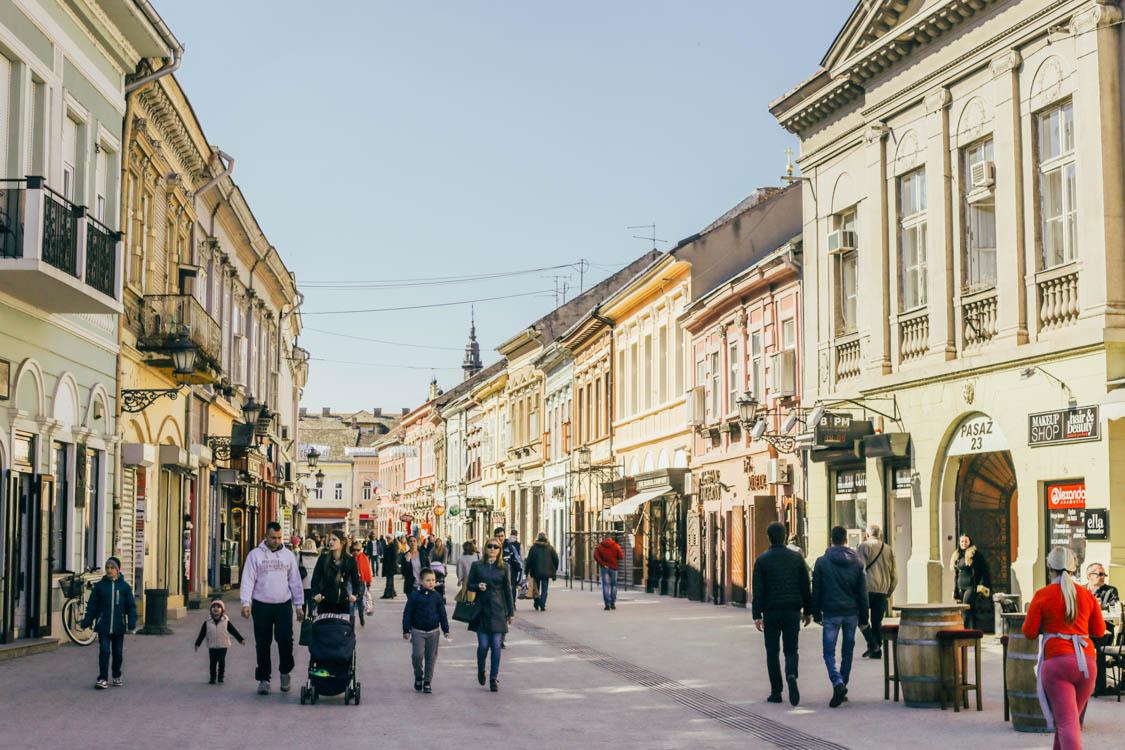 Novi Sad-blog-3783