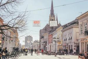 Novi Sad-blog-3787