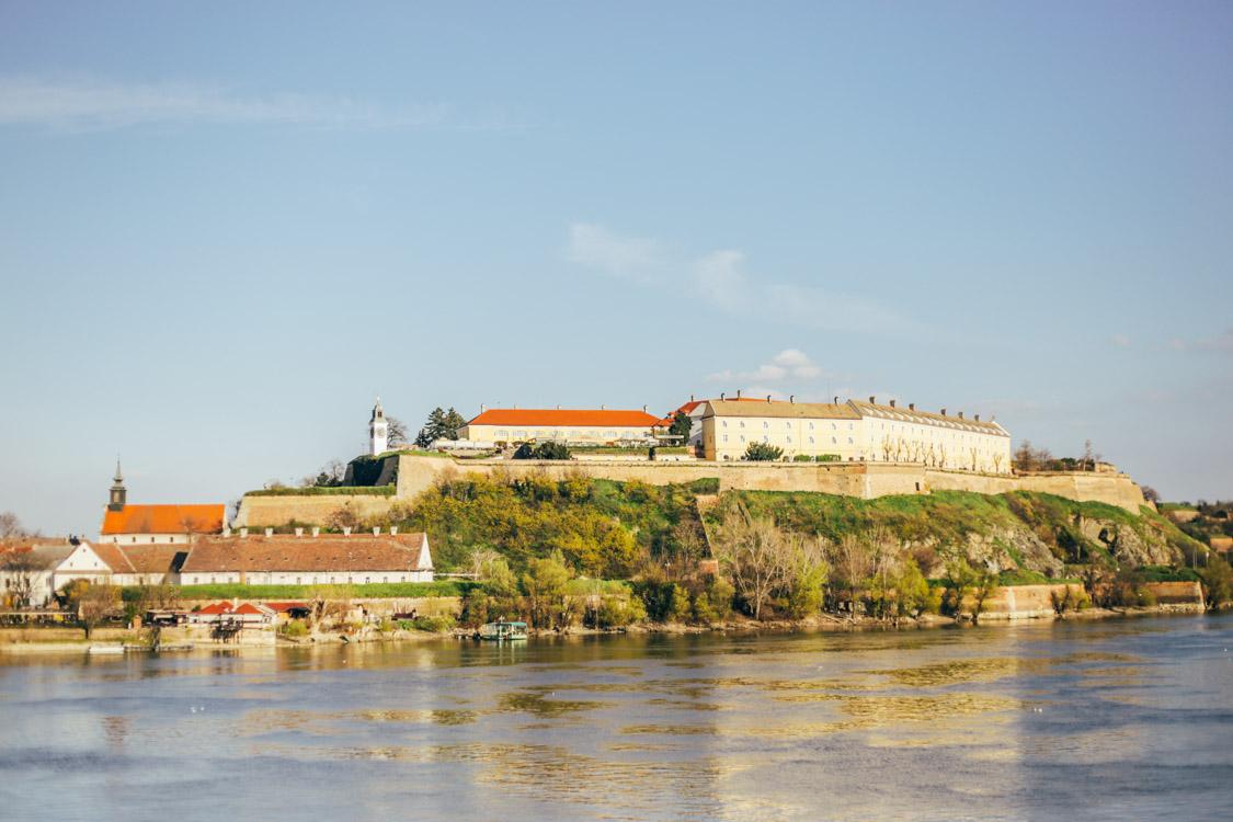 Novi Sad-blog-3799