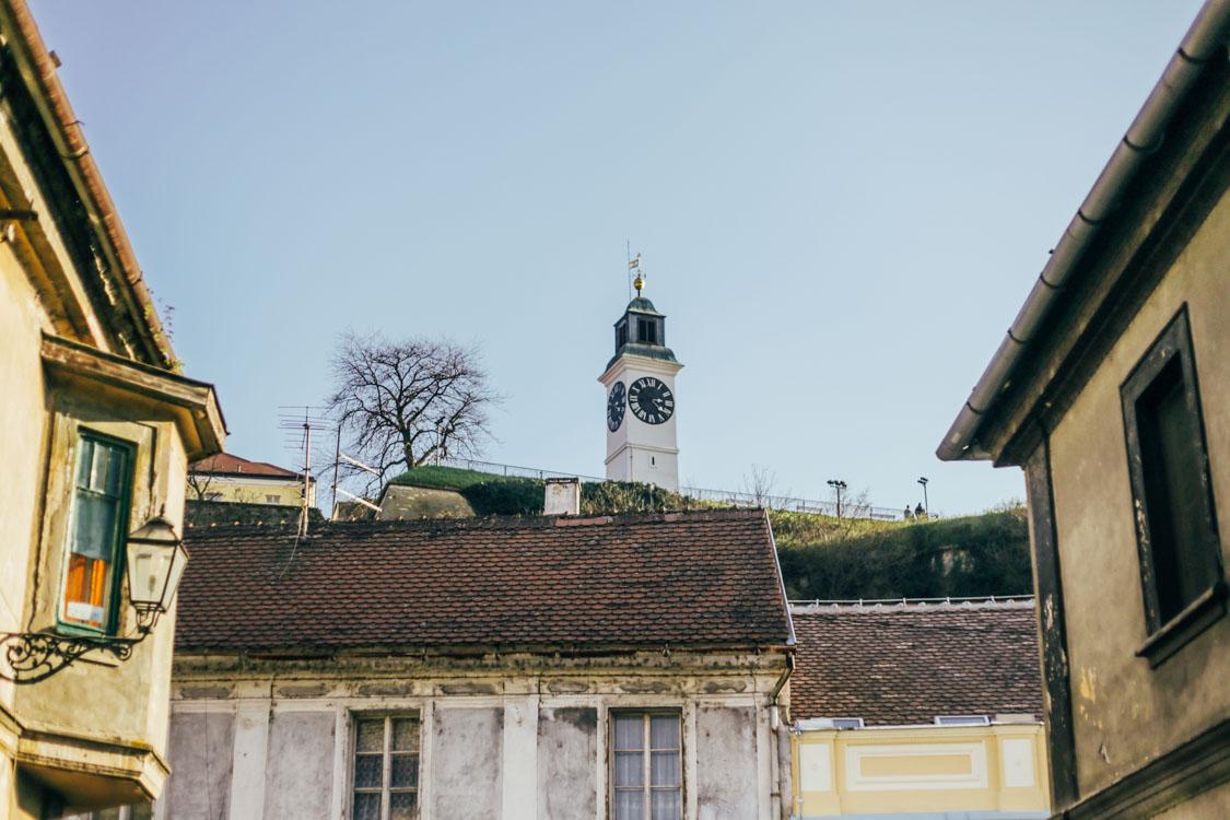 Novi Sad-blog-3812