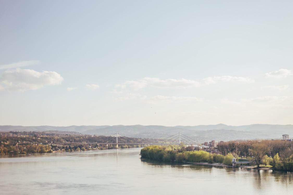 Novi Sad-blog-3818
