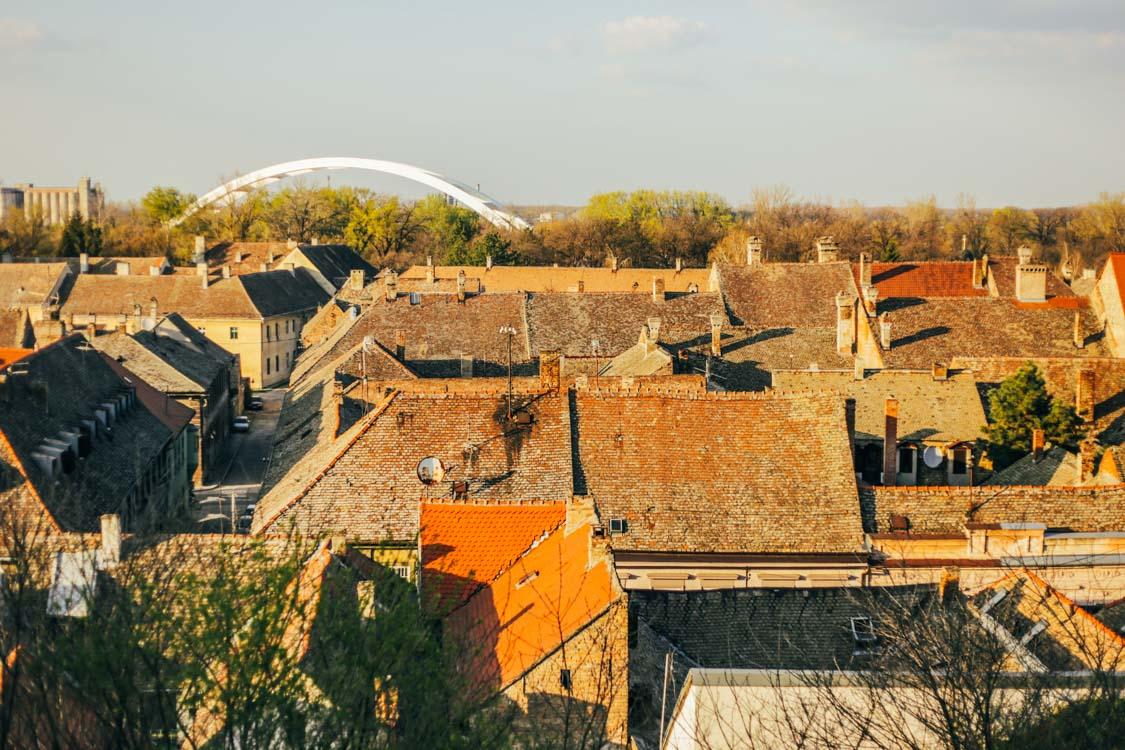Novi Sad-blog-3820