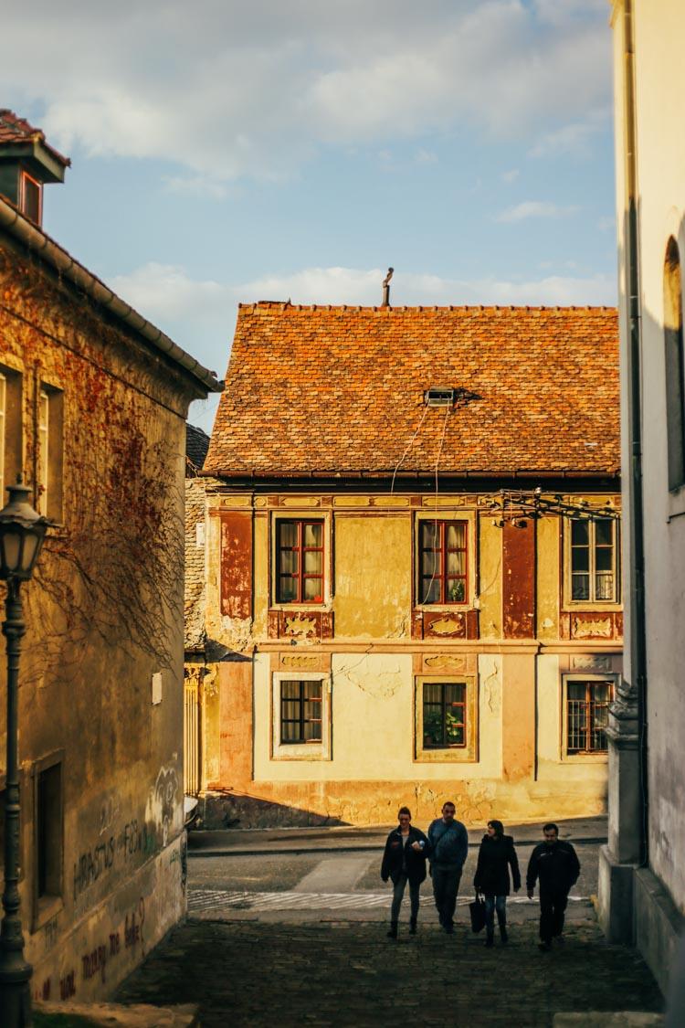 Novi Sad-blog-3821