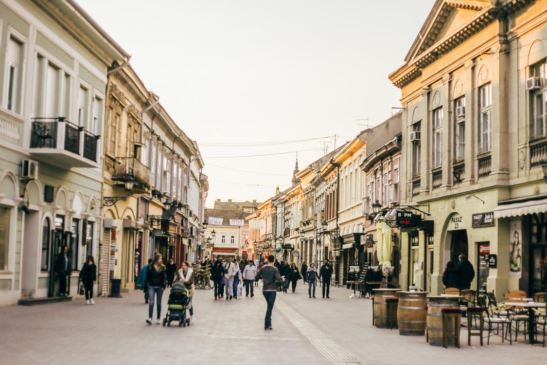 Novi Sad-blog-3826