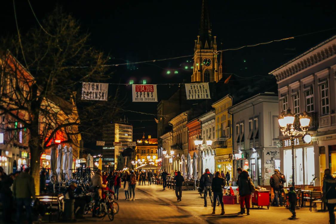 Novi Sad-blog-3834