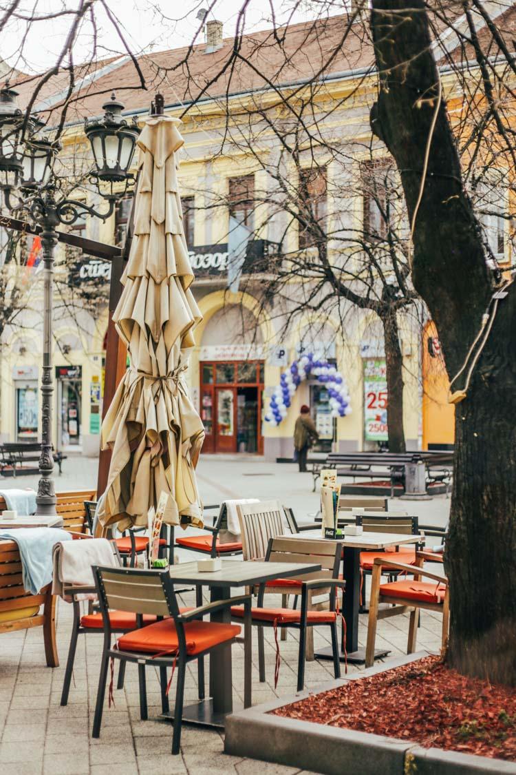 Novi Sad-blog-3852