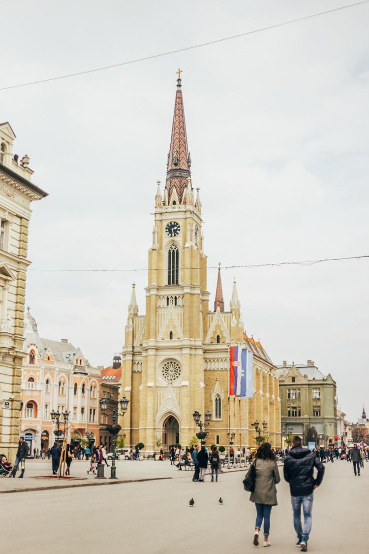 Novi Sad-blog-3938