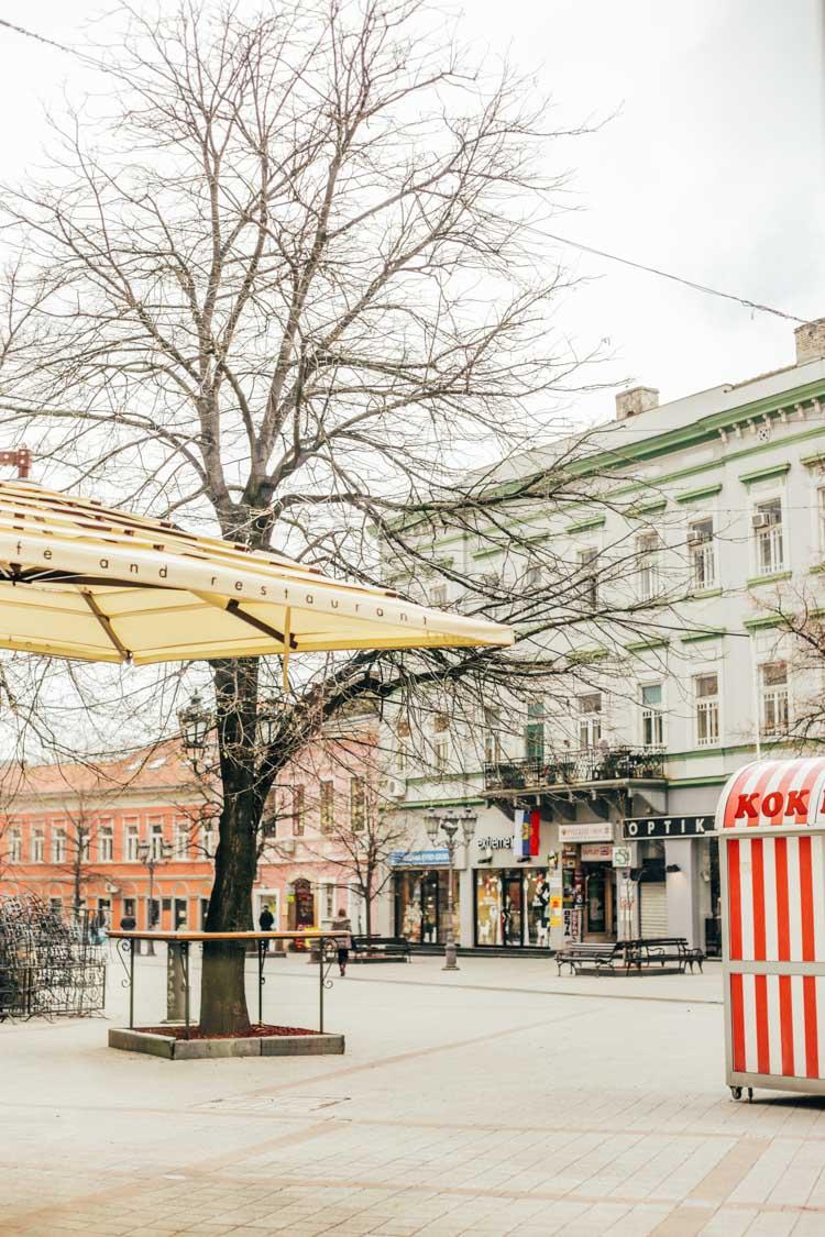Novi Sad-blog-3957