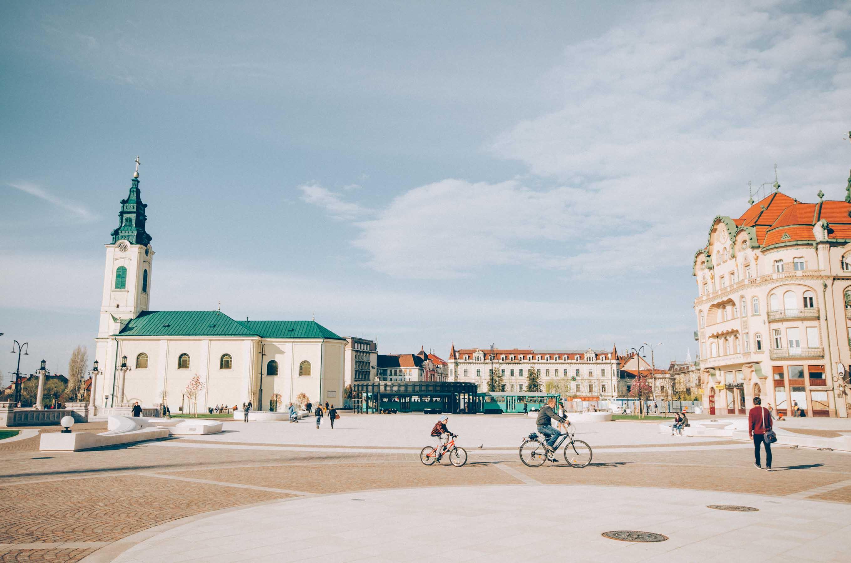 Oradea_martie_2016 (2) 1800-2162