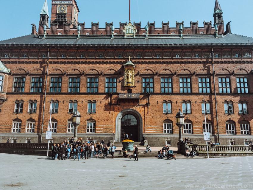 Copenhaga_Malmo_LR_blog-0640