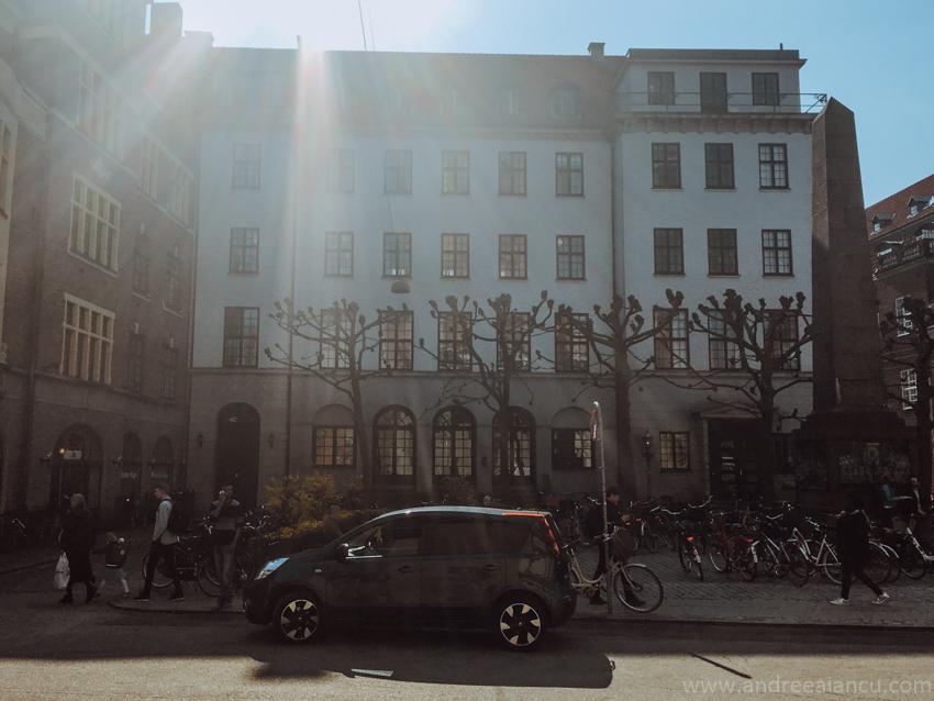 Copenhaga_Malmo_LR_blog-0641