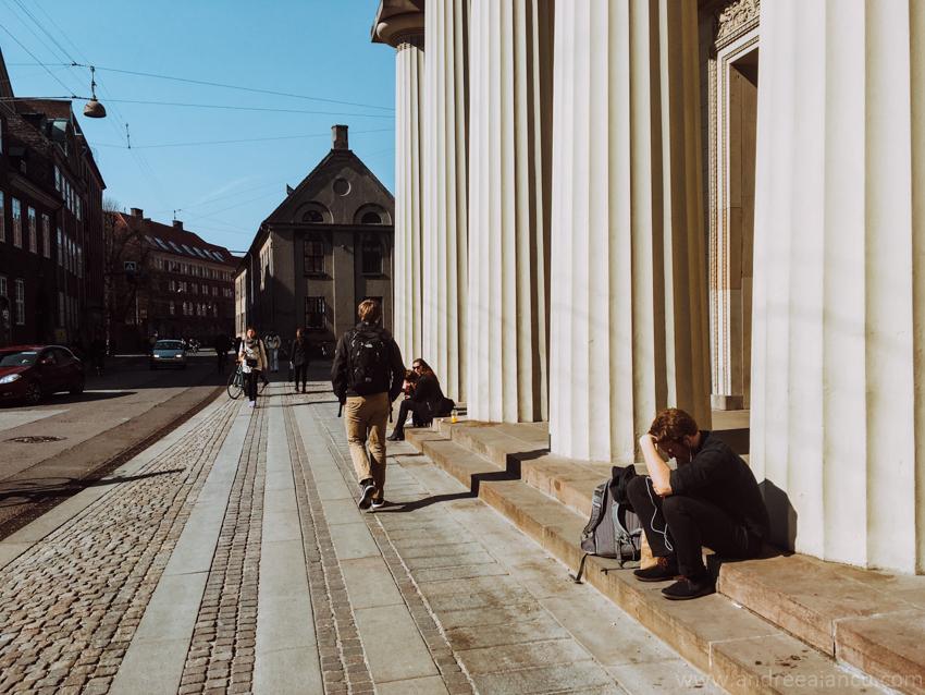 Copenhaga_Malmo_LR_blog-0642