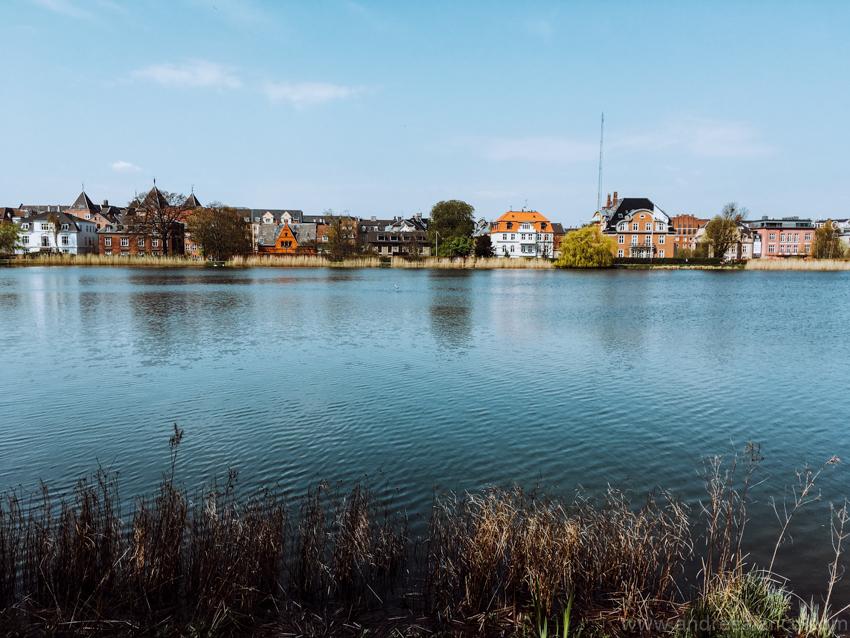 Copenhaga_Malmo_LR_blog-0702