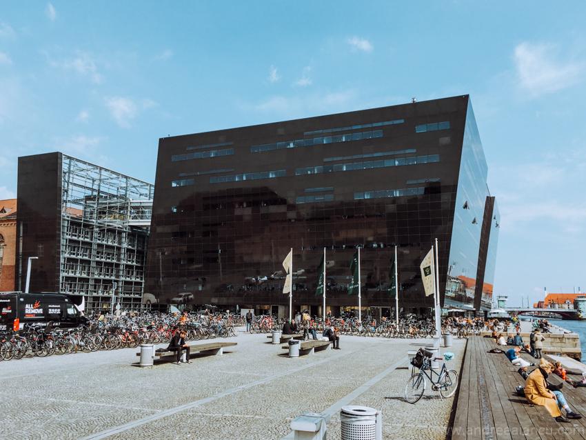 Copenhaga_Malmo_LR_blog-0725
