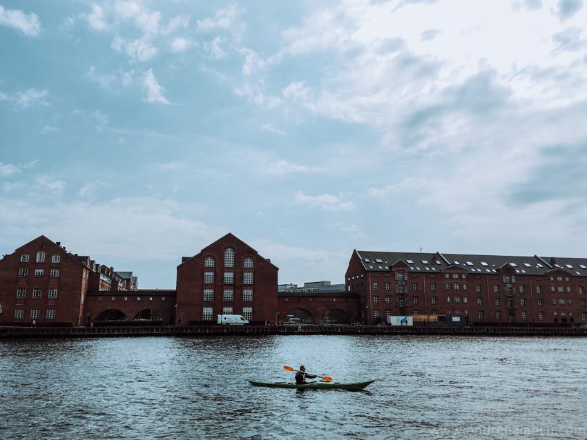 Copenhaga_Malmo_LR_blog-0734