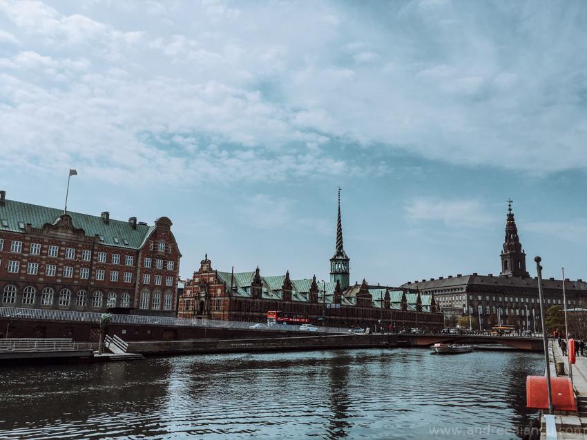 Copenhaga_Malmo_LR_blog-0752