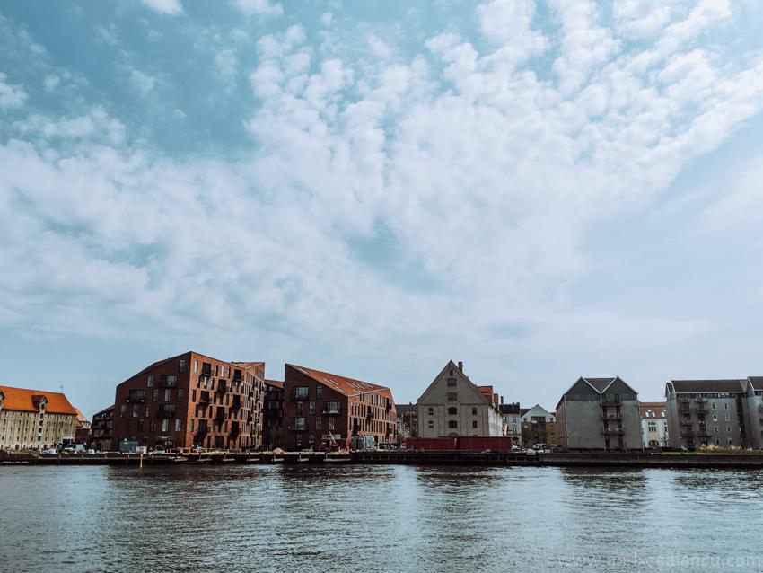 Copenhaga_Malmo_LR_blog-0758