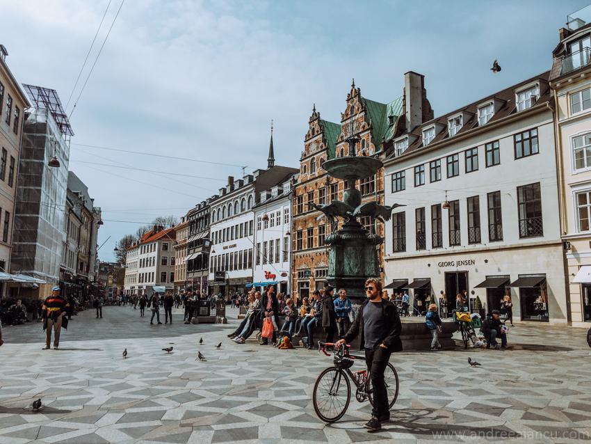 Copenhaga_Malmo_LR_blog-0774