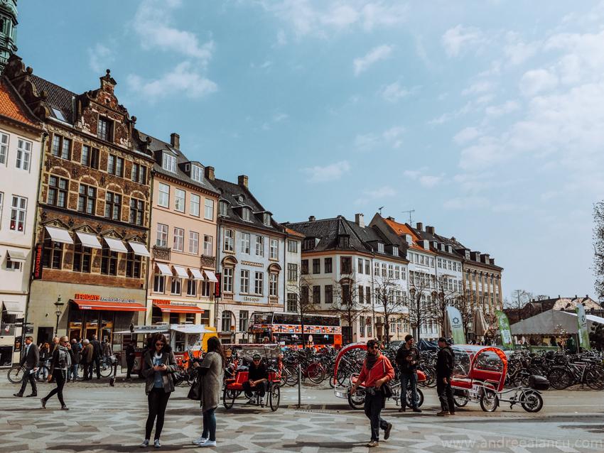 Copenhaga_Malmo_LR_blog-0775