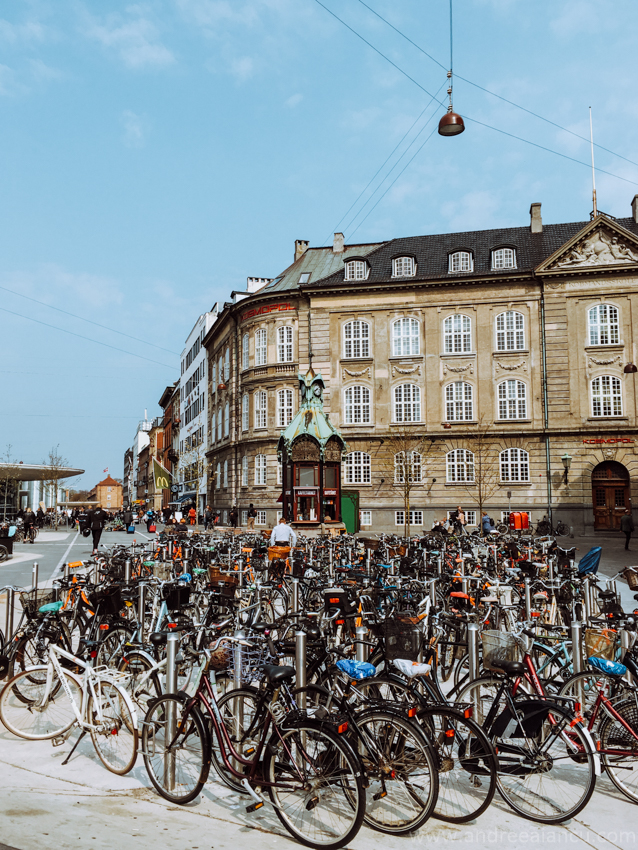 Copenhaga_Malmo_LR_blog-0784