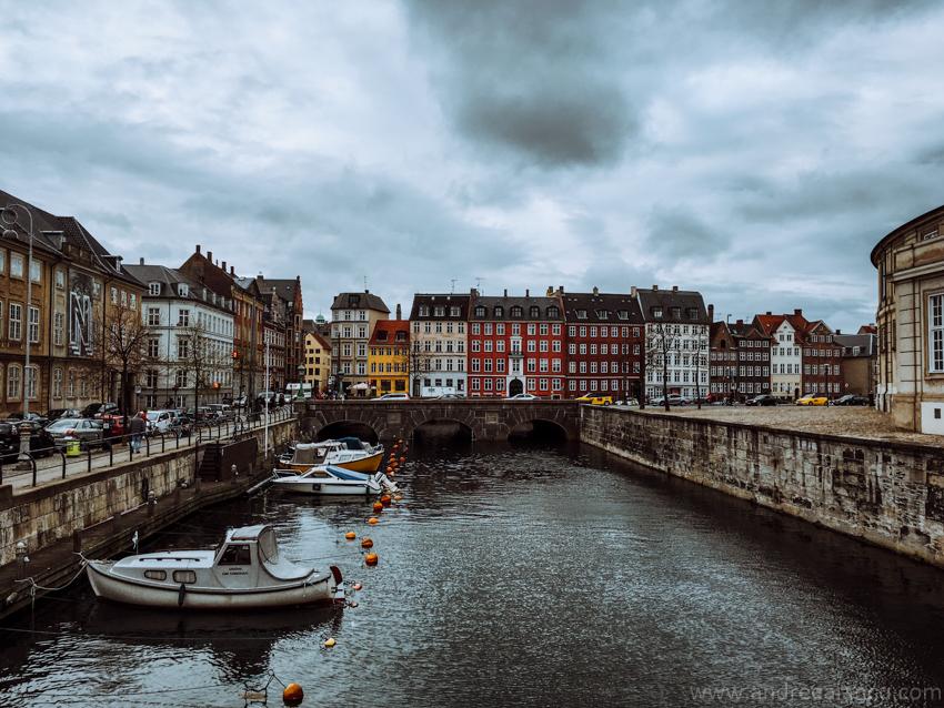 Copenhaga_Malmo_LR_blog-0842