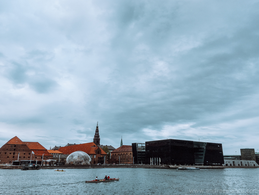 Copenhaga_Malmo_LR_blog-0847