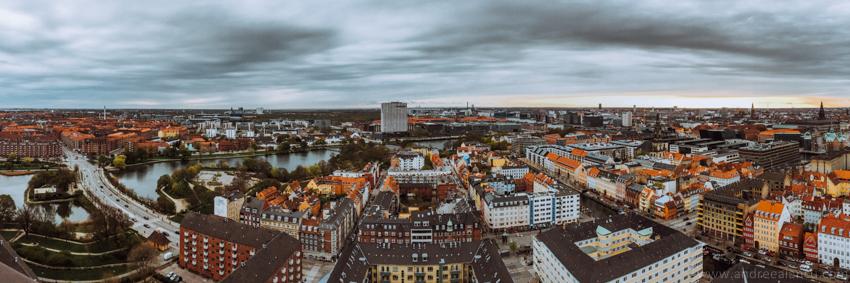 Copenhaga_Malmo_LR_blog-0864